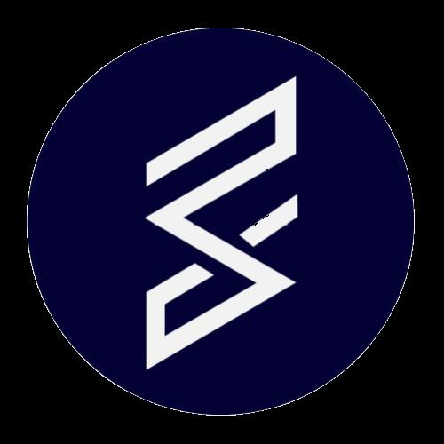 Sip Systems logo