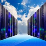 Virtualization and cloud services