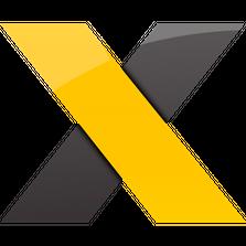 X Lite Sip Systems