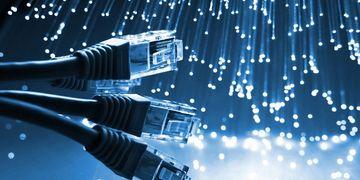 רשתות ואבטחת מידע