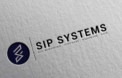 Sip Systems VoiP cover