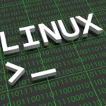 Linux Sip Systems
