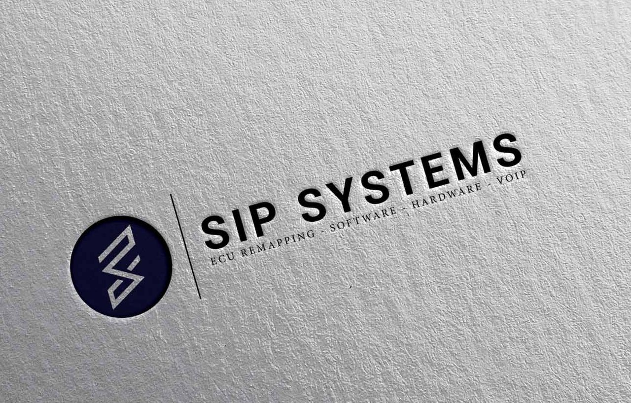 Sip Systems Smart