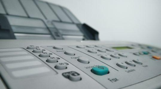 FoIP service provider