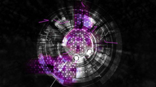 Next Generation Firewall Systems