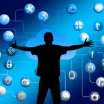 Communication Technology Solutions