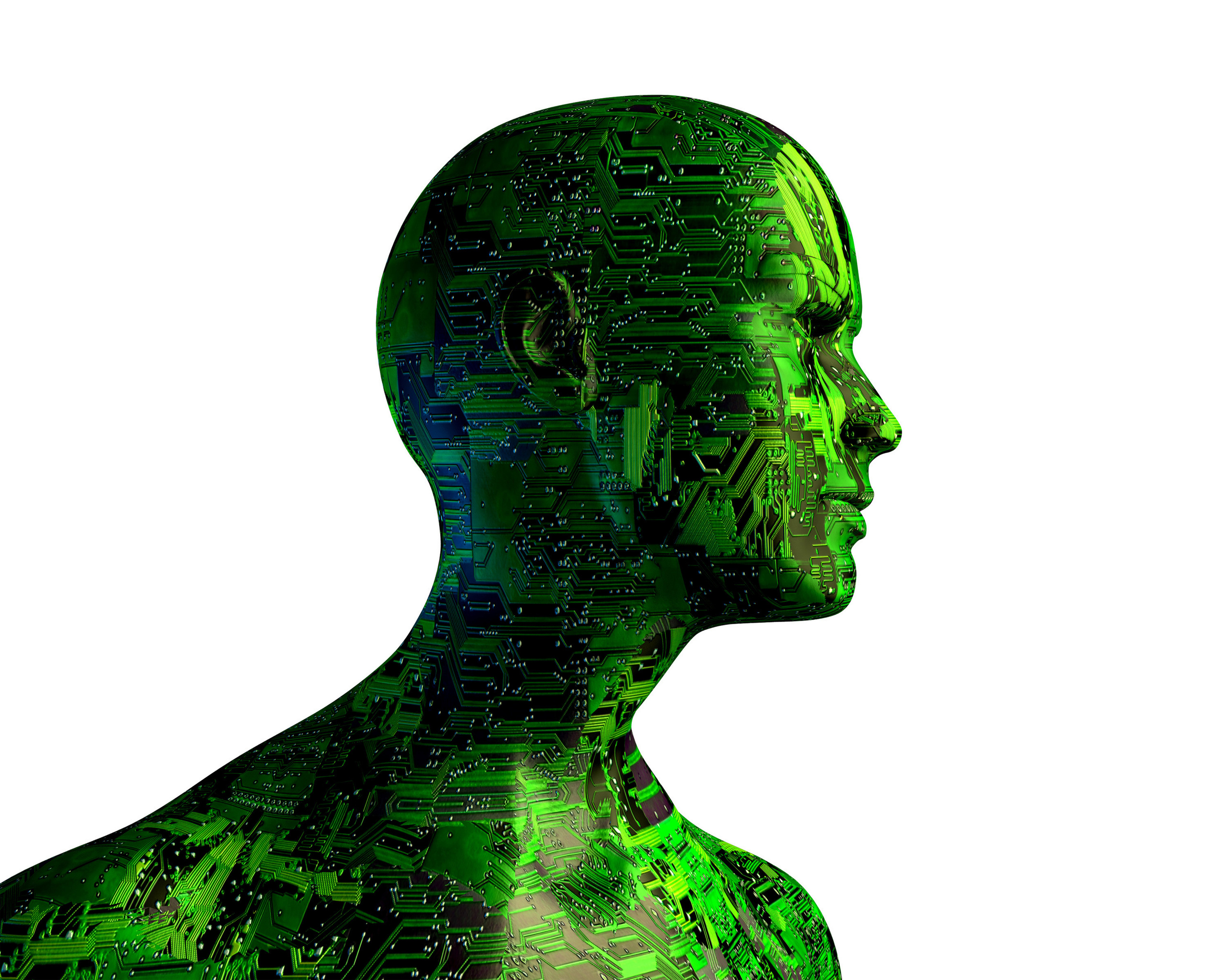 artificial intelligence in VoIP
