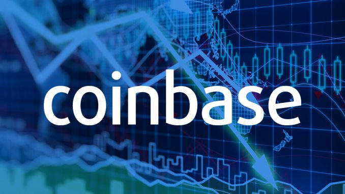 Coinbase Sip Systems