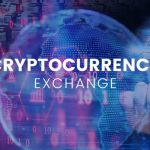 Crypto Exchange Sip Systems