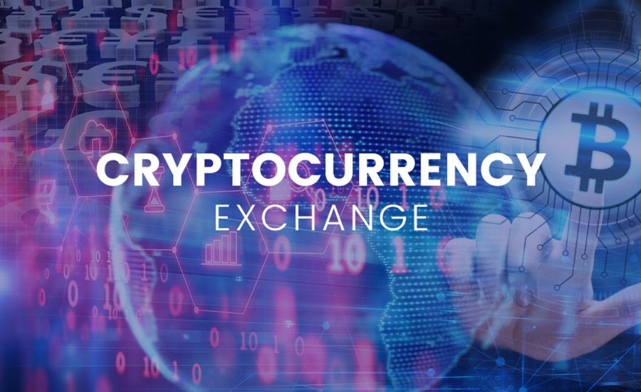 Currencies To Invest In Today For feathercoin wallet No cost And Secured Financial Change