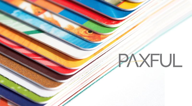paxful sip systems